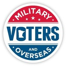 Military Voters and Overseas