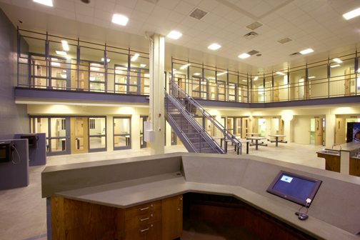 Jail Roster   Freeborn County, MN - Official Website